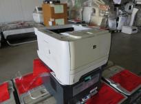 HP P2055 DN 19996