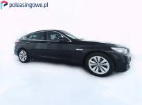 BMW SERIA-5 HATCHBACK